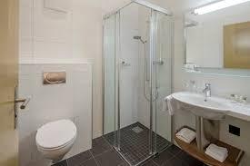 badezimmer standard doppelzimmer hotel zermatt