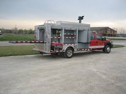 Rescue Combo-Shiner Texas Fire Department - Rescue Trucks By Unruh ... Washington Zacks Fire Truck Pics Pt Asnita Sukses Apindo 02 Rescue 3000 Single Educational Toys End 31220 1215 Pm Photos Pierce Quantum Sckton Filememphis Dept Rescue Truck Memphis Tn 120701 013jpg Light Us City Fireman Simulatorfire Brigade Game Android Apps Maker American Lafrance Closes In 2014 Firehouse Isolated On White Stock Illustration 537096580 Firerescueems Of North Carolina Winstonsalem Department Unveils Heavy Local New 2 Brand New Water Vehicles Designed Specially For