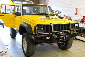 Jeep Xj Floor Pan Removal by 2001 Jeep Cherokee Sport Line X Go4x4it A Rubitrux Blog