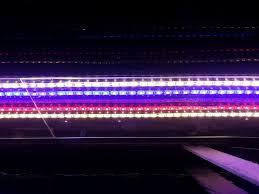 led aquarium light controller aquarium led light simulation with tc420 controller diy
