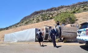 Update: One Person Killed In Semi-truck Crash On I-17 | The Verde ... Runaway Truck Ramp Image Photo Free Trial Bigstock Truck Ramp Planned For Wellersburg Mountain Local News Runaway Building Boats Anyone Else Secretly Hope To See These Things Being Used Pics Wikipedia Video Semitruck Loses Control Crashes Into Gas Station In Cajon Photos Pennsylvania Inrstate 176 Sthbound Crosscountryroads System Marketing Videos Photoflight Aerial Media A On Misiryeong Penetrating Road Gangwon Driver And Passenger Jump From Big Rig Grapevine Sign Forest Stock Edit Now 661650514