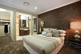 ravishing bedroom tiles design pictures bedroom ideas