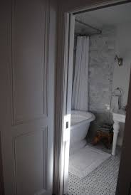 Crossville Tile Distributors Mn by 64 Best Master Bath Images On Pinterest Bathroom Ideas Master