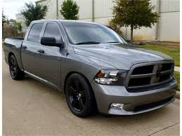 2012 Dodge Ram 1500 For Sale | ClassicCars.com | CC-1037198 2015 Ram 1500 Rt Hemi Test 8211 Review Car And Driver New Ram 5500 Trucks In Ohio Inventory Or Custom Orderpaul Sherry 2010 Dodge 2500 Diesel For Sale Upcoming Cars 20 Everything I Want One Truck Cummins Lifted Orange Only 1940 Hot Rod Pickup V8 Blown Show Truck Real Muscle Used Laramie Crew Cab 4wd 57l Hemi Leather 2007 U79 Indianapolis 2013 Outdoorsman Lifted Off Road 2019 Top John The Man Clean 2nd Gen Sold Vehicles David Boatwright Partnership F150