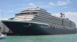 ms oosterdam deck plan cruisemapper