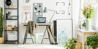 What You Need To Know About Home-Based Jobs - FlexJobs 100 Home Based Interior Design Jobs How To Find Real Work Bedroom Basildon Ideas Designs Johannesburg Idolza Stunning Web Designing Photos Imanlivecom Pictures Graphic In Kerala Sh Of Contemporary Decorating Emejing Best Beautiful Gallery