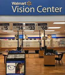 Kentile Floors South Plainfield Nj by View Weekly Ads And Store Specials At Your Piscataway Walmart