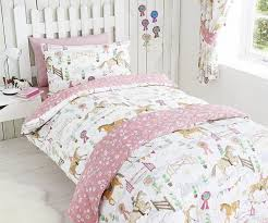 Dashing Girls Fire Truck Bedding Full Queen Size Horse Bedding Boys ... Toddler Truck Bedding Designs Fire Totally Kids Bedroom Kid Idea Bed Baby Width Of A King Size Storage Queen Cotton By My World Youtube 99 Toddler Set Wall Decor Ideas For Amazoncom Wildkin Twin Sheet 100 With Monster Bed Free Music Beds Mickey Mouse Bedding Set Rustic Style Duvet Covers Western Queen Sets Wilderness Mainstays Heroes At Work In Sisi Crib And Accsories Transportation Coordinated Bag Walmartcom Paw Patrol Blue
