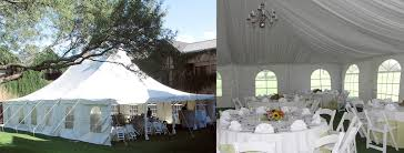 Table Rentals | Chair Rentals | Tent Rentals | Arizona Party Rentals Table Rentals Chair Tent Arizona Party Elegant And Vitra Elephant Linen Linens Runners Covers For Rent Events Rental Discounts Take 1 Event Grand Resort Spa A Cabana At Oasis Water Park Equipment All Of Accent Tables Del Sol Fniture Phoenix Gndale Avondale Country Creek Farmhouse Pa Chairs Time Folding Wedding