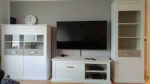 landhausstil wohnzimmer möbel schulenburg