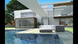 100 Modern Homes Pics Beautiful YouTube