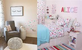 Girls Bedroom 2018 Room Design Decor