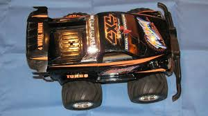 Remote Control Monster Truck For Sale - Item #1070843 1985 Chevy 4x4 Lifted Monster Truck Show Remote Control For Sale Item 1070843 Mini Monster Trucks 2018 Images Pictures 2003 Hummer H2 4 Door 60l Truck Trucks For Sale Us Hotsale Tires Buy Sales Toughest Tour Cedar Park Presale Tickets Perfect Diesel By Dodge Ram Custom Turbo 2016 Shop Built Mini Ar9527 Sold Jul Fs Or Ft Fg Rc Groups In Ohio New Car Release Date 2019 20 Truckcustom