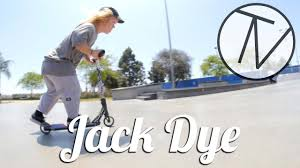 Jack Dye Interview │ The Vault Pro Scooters The Vault Pro Scooters Coupon Code Nike Coupon Code 2017 Jabong Offers Coupons Flat Rs1001 Off Aug Sean Cardwell Thegraplushies Instagram Profile Vault Pro Scooters Portov A Krean Arel Culver City Root Air Wheels 120mm Canada Bodybuildingcom Come Back 2018 Best 52 Apex Wallpaper On Hipwallpaper Mapex Drums Razor Scooter Parts Art Deals Black Friday Buy Black Friday Ad Deals And Sales Savingscom Lucky Coupons Herzog Meier Mazda