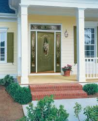 Therma Tru Entry Doors by Doors Gallery Door Installation 1st Choice Windows And Siding