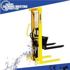 Hydraulic Hand Pallet Truck Economy Mobile Scissor Lift Table - Buy ... Hydraulic Hand Pallet Truck Whosale Suppliers In Tamil Nadu India Economy Mobile Scissor Lift Table Buy 5 Ton Capacity High With Germany Vestil Manual Pump Stackers Isolated On White Background China Transport With Scale Ptbfc Trolley Scrollable Fork Challenger Spr15 Semielectric Hydraulic Hand Pallet Truck 1 Ton Natraj Enterprises 08071270510 Electric Car Lifter Ramp Kramer V15 Skid Trainz