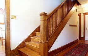 peindre un escalier sans poncer repeindre un escalier sans poncer photos de conception de maison