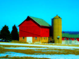 File:Red Barn With A Silo - Panoramio.jpg - Wikimedia Commons Old Red Farm Barn With Concrete Silo Stock Photo Picture And Yellow With Canada Suzanne Berton Cute And Free Clip Art Barn Silo Donnasdesigns Cornfield A Silos In Rural Wisconsin Filered A Panoramiojpg Wikimedia Commons Image 21504700 Beautiful White 113806882 Shutterstock Photos Images Alamy Barns J F Mazur Fine Studio Playhouse Plan 300ft Wood For Kids Pauls Clipart 33