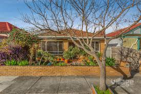 100 Wall Less House Smart Buys Melbournes Best Properties Less Than 1m For