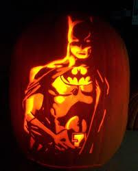 Harley Quinn Pumpkin Template by 40 Star Wars Disney Mickey Mouse Batman Pumpkin Carvings