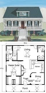 98 Pinterest Coastal Homes Cottage House Plans New Beach Cottage House Plans