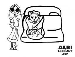 installer siege auto installer un siège d auto sans se prendre la tête