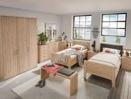 senioren schlafzimmer komplett mit einzel oder doppelbett
