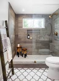 Beautiful Modern Farmhouse Bathroom 29