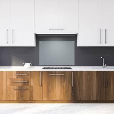 spritzschutz für die küche 90 cm