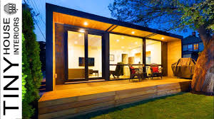 100 Shipping Container Home Interiors Modern Shipping Container Homes 2019 Beautiful Tiny House
