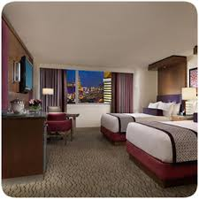 Mirage Two Bedroom Tower Suite by Las Vegas Hotel Rooms The Mirage Deluxe And Tower Deluxe Rooms