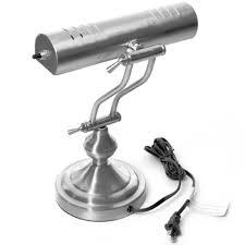 Who Makes Ledu Lamps by Boston Harbor Tl Tb 800a3l Desk Lamp Review