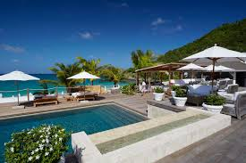 100 Christopher Hotel St Barth Photos Of Cheval Blanc Isle De France