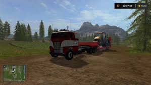 WHITE FREIGHTLINER CABOVER V1 FS2017 - Farming Simulator 17 Mod / FS ... Amt White Freightliner 2in1 Cabover 75th Anniversary 1046 Up Used 2013 Freightliner Coronado Tandem Axle Sleeper For Sale In Ms 6895 Walkaround 1963 Whitefreightliner Yhauler At Truckin Classic American Truck N Trailer Good Ol Days 2019 Scadia126 1415 New Inventory Northwest Trucks In Arkansas For Sale Used On Buyllsearch Club Forum Trucking Filefreightliner Truck In Vietnamjpg Wikimedia Commons Velocity Centers San Diego Sells And Western The Begning 2018 122sd Dump For Ringgold Ga