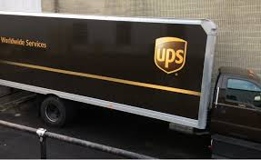 20 - 21 Inch Toilet By Convenient Height ADA Tall Comfort ... Ups Seeks Miamidade County Incentives To Build 65 Million Facility Crash Exposes Dangers Of Efficiency Obsession Kirotv Delivery On Saturday And Sunday Hours Tracking Pro Track Ups Courier Stock Photos Pay 25m For False Delivery Claims Others Warn That Holiday Deliveries Are Already Falling Wild Turkey Vs Driver Winter Edition Funny Truck Logo Wkhorse Team Up Design An Electric Van Can Now Give Uptotheminute For Your Packages On A Map How Delivers Faster Using 8 Headphones Code Cides