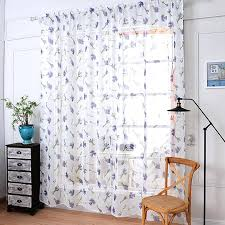 Purple Sheer Curtains Walmart by Curtains Walmart Calgary Thermal Velvet Simple Window With