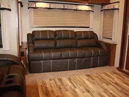 Rv Sofa Bed Shop4seats Com by Jackknife Sofas