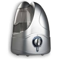 medisana uhw ultraschall luftbefeuchter luftreiniger für schlafzimmer wohnzimmer büro und kinderzimmer vernebler für ein besseres raumklima 4 2 l