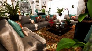 Brown And Teal Living Room by Ideas Orange And Teal Living Room On Inspirations Picture