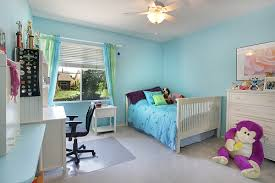 Tiffany Blue Bedroom Ideas by Don U0027t Miss Our Festive Tiffany Blue Bedroom Home Decor Ideas At