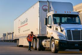 100 Texas Trucking Pete Lacker Photography Commercial Industrial Advertising