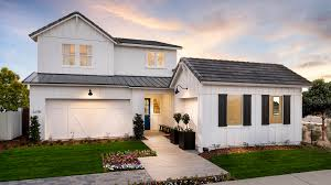 100 Modern Homes Arizona New Luxury For Sale In Queen Creek AZ The Crossings