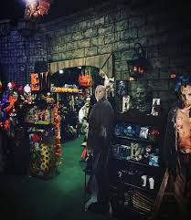 Halloween Town Burbank by Halloween Town Home Facebook