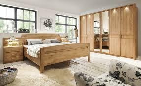woodford schlafzimmer 4 teilig morgana gefunden bei möbel kraft