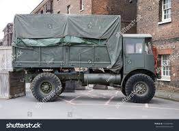 Military Supply Truck Stock Photo 137230442 - Shutterstock Dupuy Oxygen Welding Industrial Supply Corsicana The Images Collection Of Inc Heavy Boom Truck Parts Supply U Box Truck Vinyl Wrap Delray Beach Florida Coastal Company 3d Model Airport Vue Cgtrader Custom Equipment Announces Agreement With Richmond Separts For Duty Trucks Trailers Machinery Diesel Seamless Gutter Lakefront Roofing Siding Commercial Success Blog Daimler Trucks Presents Itself At Home Superior Long Ca Parts Brussels Gallery Packer City Up Intertional Vehicle British Army Supplytransport Project Reality Forums Geller Lighting Delivery On Behance