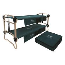 bunk beds disc o bed cam o cot bunk beds review disc o bed cam o