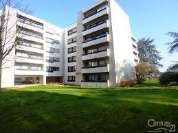 bureau de poste franconville f2 à vendre 2 pièces 51 m2 franconville la garenne 95