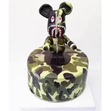 Niji Desserts - #bearbrick #bape Cake!   Facebook Cheap Bean Bag Pillow Small Find Volume 24 Issue 3 Wwwtharvestbeanorg March 2018 Page Red Cout Png Clipart Images Pngfuel Joie Pact Compact Travel Baby Stroller With Carrying Camellia Brand Kidney Beans Dry 1 Pound Bag Soya Beans Stock Photo Image Of Close White Pulses 22568264 Stages Isofix Gemm Bundle Cranberry 50 Pictures Hd Download Authentic Images On Eyeem Lounge In Style These Diy Bags Our Most Popular Thanksgiving Recipe For 2 Years Running Opal Accent Chair Cranberry Products Barrel Chair Sustainability Film Shell Global