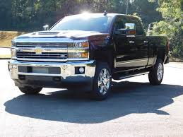 New 2019 Chevrolet Silverado 2500HD LTZ Crew Cab Pickup In Macon ... Preowned 2008 Chevrolet Silverado 1500 4wd Ext Cab 1435 Lt W1lt New 2018 Nissan Titan Xd Pro4x Crew Pickup In Riverdale Work Truck Regular 2019 Gmc Sierra Limited Dbl Cab Extended Ram Express Pontiac D18077 Toyota Tacoma 2wd Trd Sport Tuscumbia High Country Slt Ford Super Duty Chassis Features Fordcom Freightliner M2 106 Rollback Tow At Sr5 Double Escondido