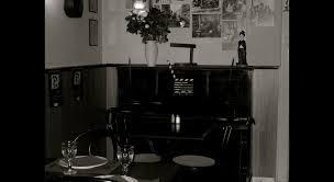 restaurant français les temps modernes crèvecoeur le grand